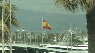 """Gibraltar """"not important in Brexit negotiations"""""""