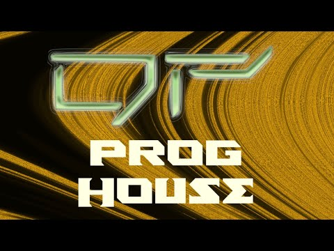 Official tumblr of DP aka Doctor PI — Progressive House track ——