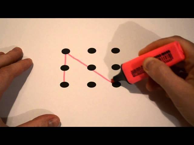 Test for genius – Genius Test – Test your IQ