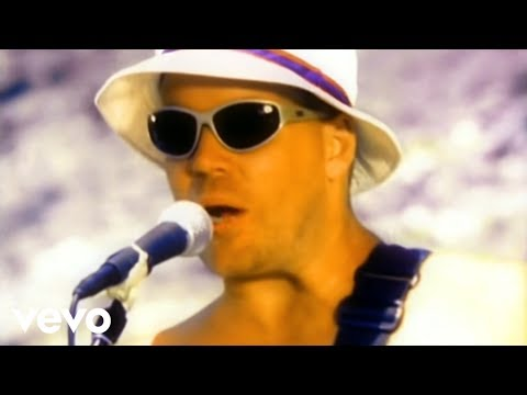 Sublime - Badfish (Official Video)
