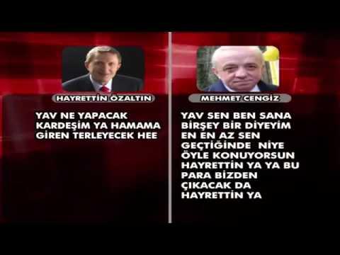 Bu milletin amına koyacağız!  AKP'li mehmet cengiz !