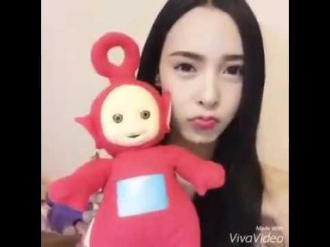 poohzy lim asian girlfriend angry asian girlz lyrics