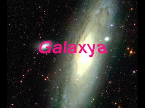 Korg Microkorg Galaxya.wmv
