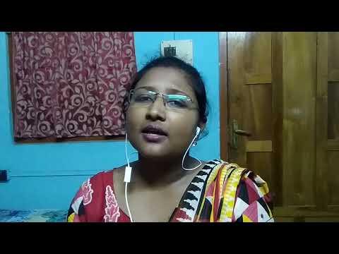 Jo Bheji Thi Dua Cover song from Shanghai