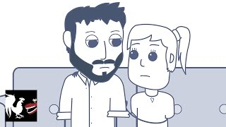 Download Rooster Teeth Animated Adventures - Geoff Ramsey: Best Dad Ever? Mp3 and Videos