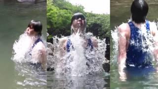『水中で生活する男』予告版 エンペラー単独LIVE『ペペララ』で公開予定...