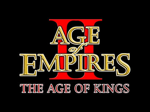 Age of Empires 2 Gold + Коды