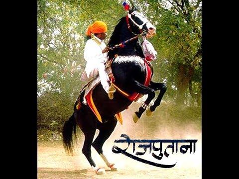 Rajputana Shayari Gujarati # રાજપુતાના શાયરી # Status Every Day New 03