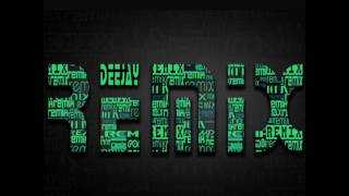 Video Baazigar O Baazigar | 2Kool | Old Remix download MP3, 3GP, MP4, WEBM, AVI, FLV Mei 2018