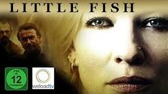 Little Fish - mit 2014 Oscar Gewinnerin Cate Blanchett (Drama | deutsch)