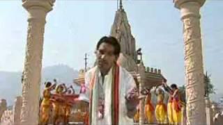 Shiv Shiv Bhol Pyare Sadha Shiv Bhol