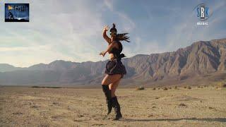 Download Hindi Video Songs - Highway 5 | Punjabi Movie | Trailer
