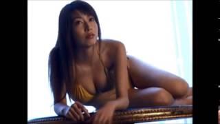 小林恵美 セクシーなお姉さん 雨坪春菜 検索動画 13