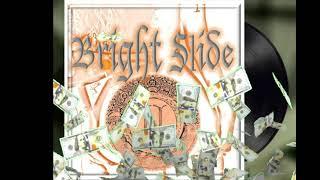 Bright Slide -  BondyBeatz