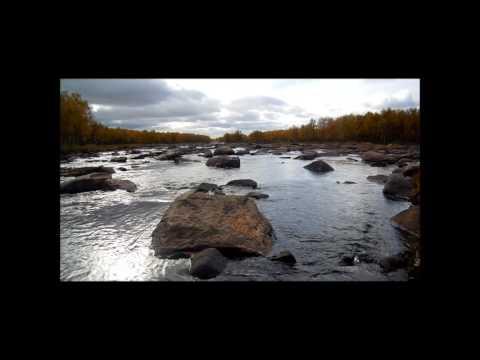 Kaldoaivi 4in1: Mieraslompolo - Pulmanki - Näätämö - Sevettijärvi - Karlebotn