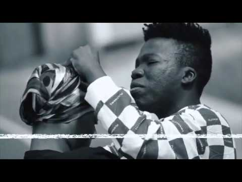 Download Lody Music-Medicine (Official Video)