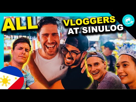 all-your-favorite-philippines-vloggers-united-at-sinulog-2020