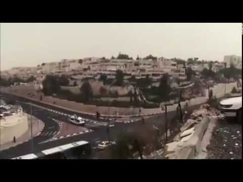 Jewish Voice For Peace - Israeli settlements explained
