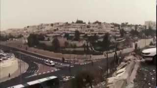 Jewish Voice For Peace - Israeli settlements explained