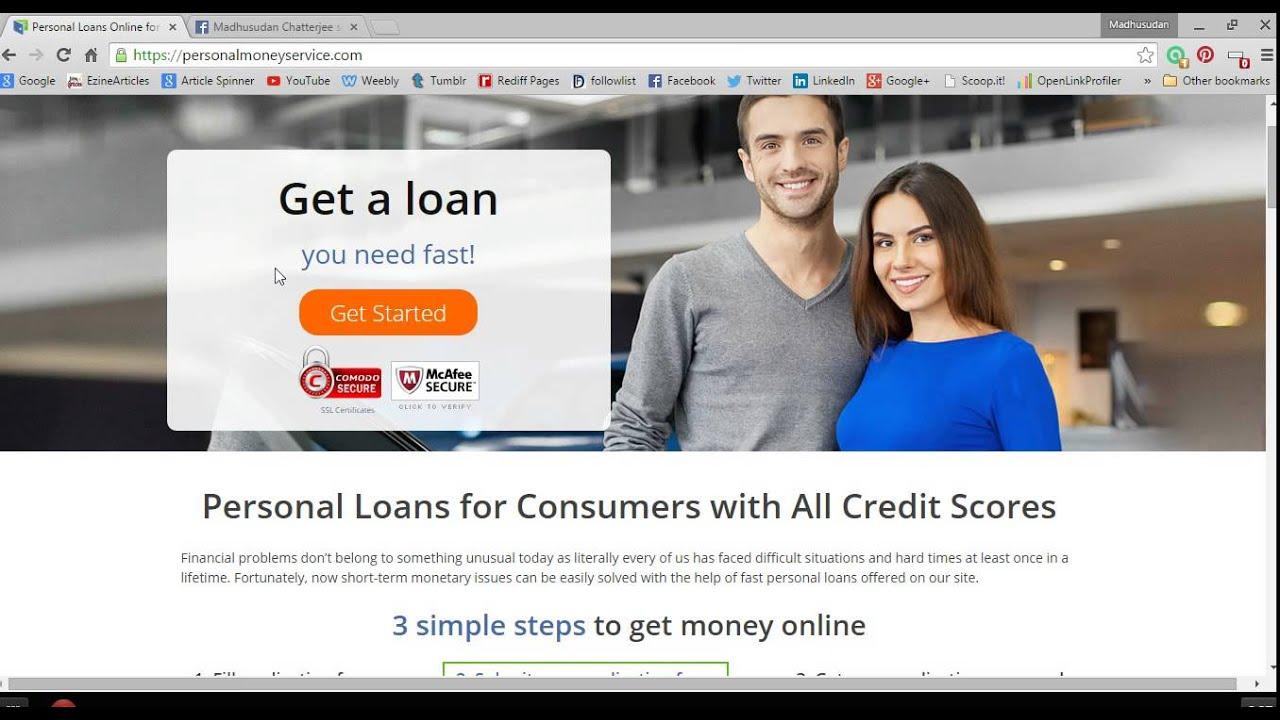 Payday loans del rio tx image 5