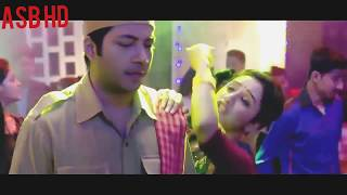 Kina Da Rasmi Churi ||bangala serials  songs||Bhojo Gobindo Serials||বাংলা || @ASB HD