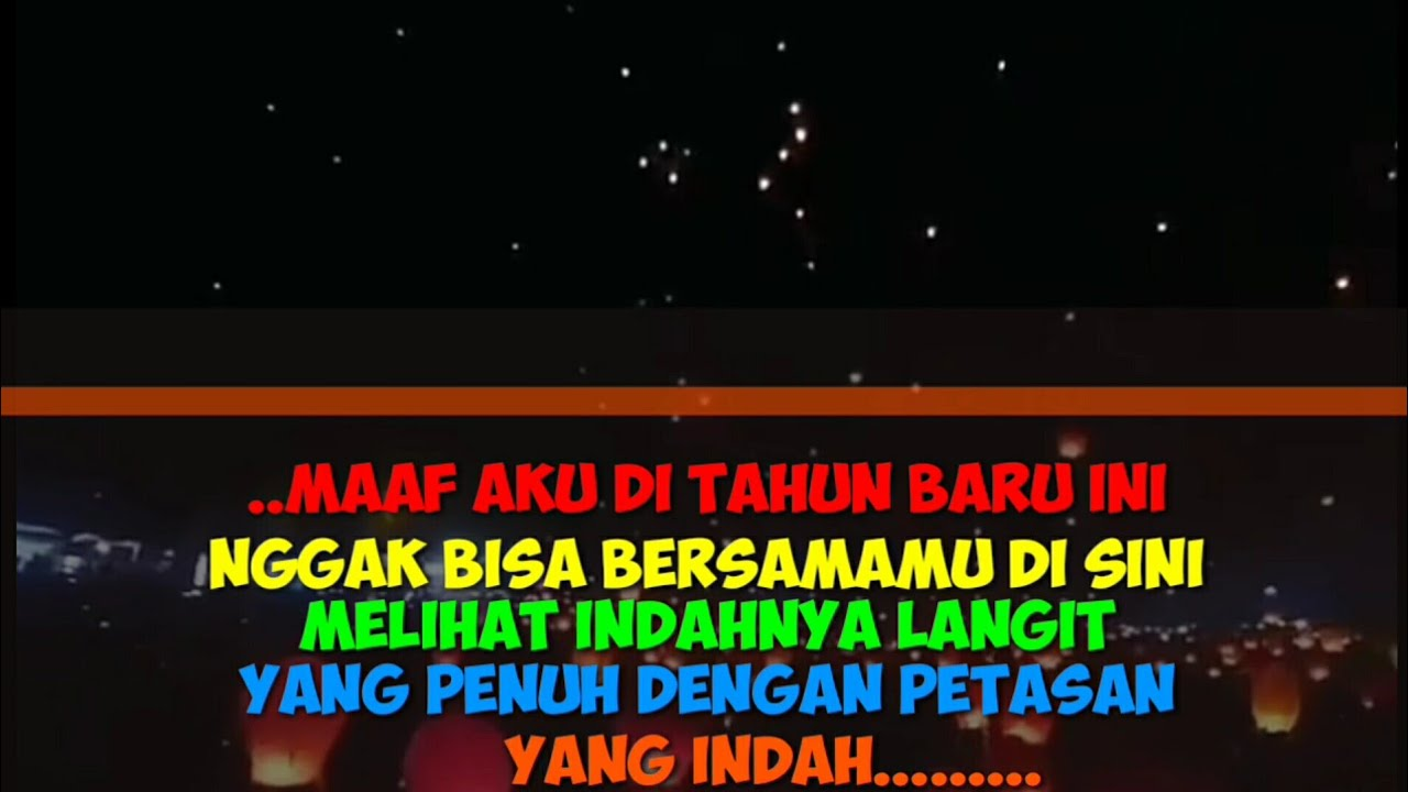 Status Story Wa Sedih Kekinian Otw 2019 Bikin Jomblo Galau