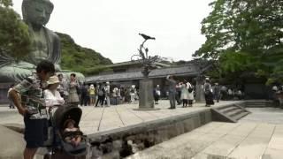 The Ravens of Kamakura
