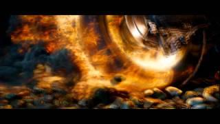 Ghost Rider: Spirit of Vengeance - Trailer Subtitulado Español - FULL HD