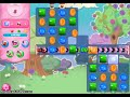 Candy Crush Saga Level 3405 No Boosters mp4,hd,3gp,mp3 free download Candy Crush Saga Level 3405 No Boosters