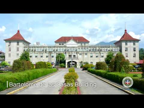 letran-calamba-corporate-video