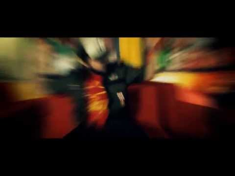 PIOTTA - BBW (official video HD)