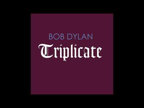 Bob Dylan - This Nearly Was Mine