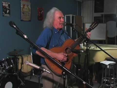 Broke Down Engine - Blind Willie McTell