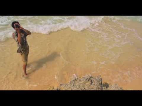 Jamaica 2016 | Video Travel-Log | 4K
