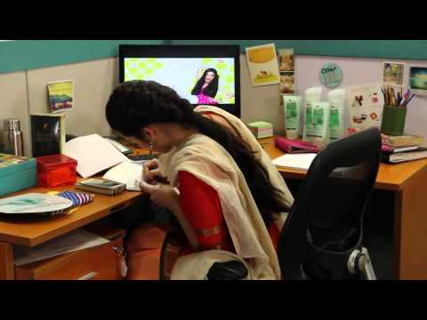 2 States - Behind the Scenes with Sunsilk