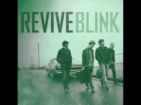 Blink (Instrumental) - Revive