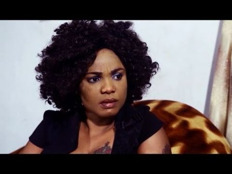 Sometime in February Latest 2016 Yoruba Movie