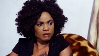 sometime in february latest 2016 yoruba movie