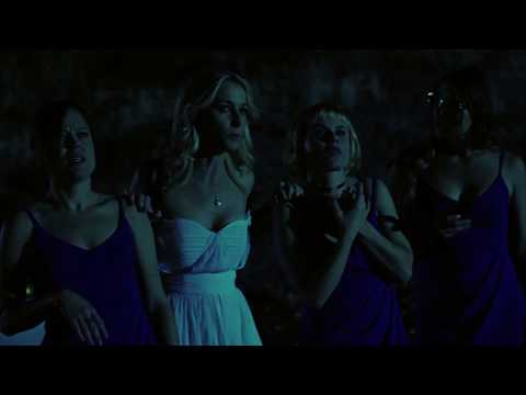 Clown Fear (2019) Exclusive Trailer HD