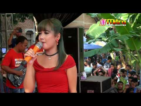 Romansa Edot Arisna Dengarlah Bintang Hatiku Kampung 5  08 Juli 2017