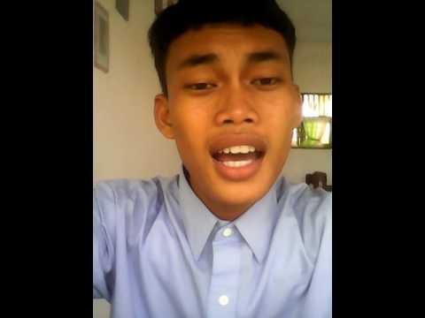 Download Lagu AR-RAHMAN Pengen kyak MUZAMMIL HSB