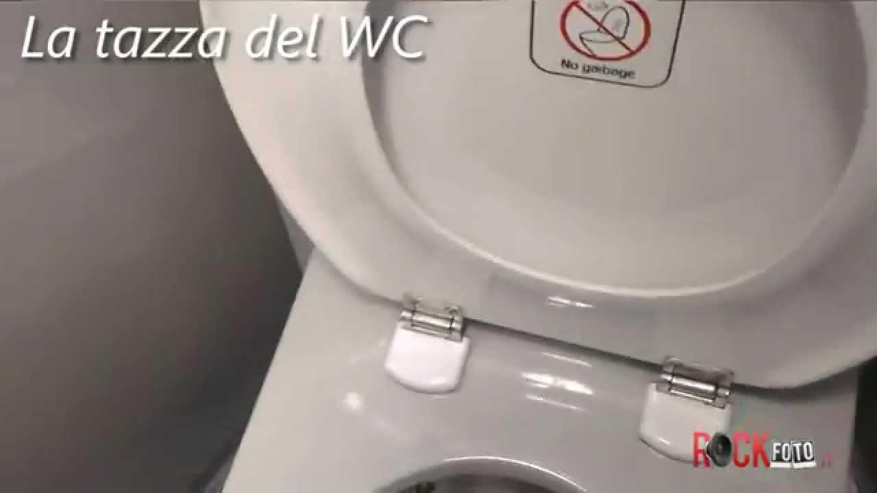 WC AEREO DOVE SCARICARE