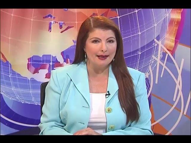 Amé Noticias Información Precisa @Elimarquez7 y @willyslachapel 18/11/2020