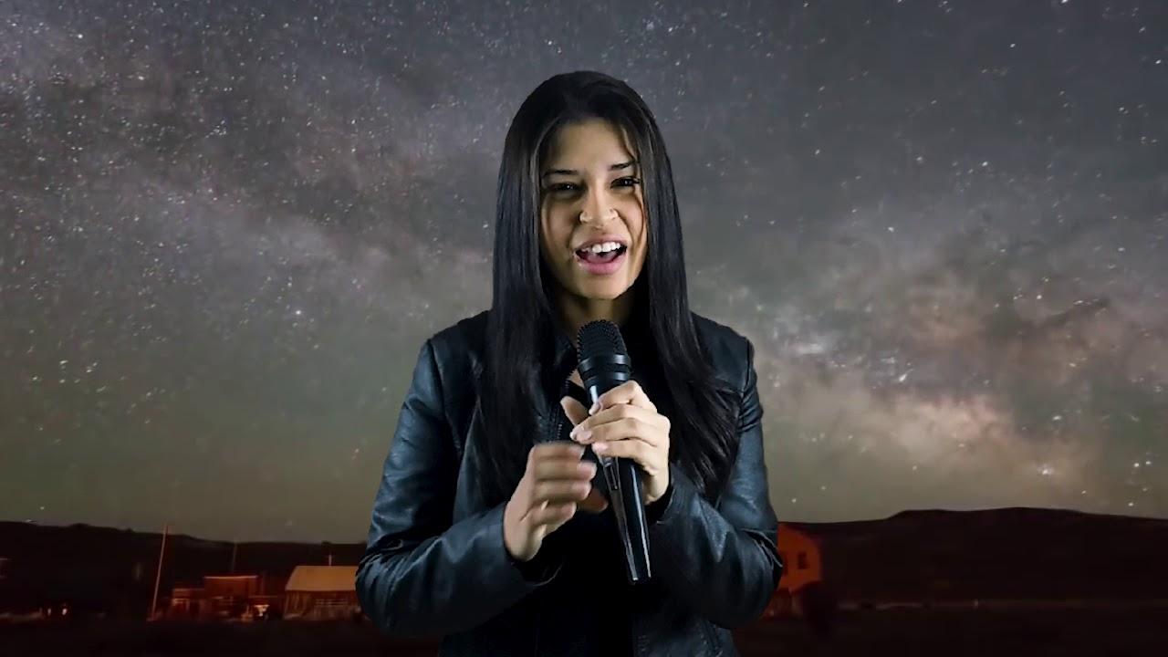 Forró gospel cover (dracma)