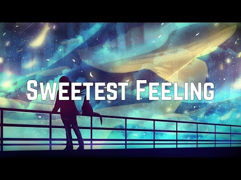 Bella Thorne - Sweetest Feeling (Lyrics)