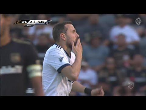 Jordon Mutch with a wonder strike vs. LAFC