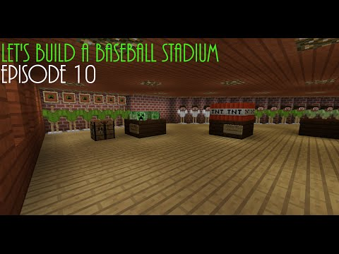 Image Result For Great Ways To Build Xp In Minecraft