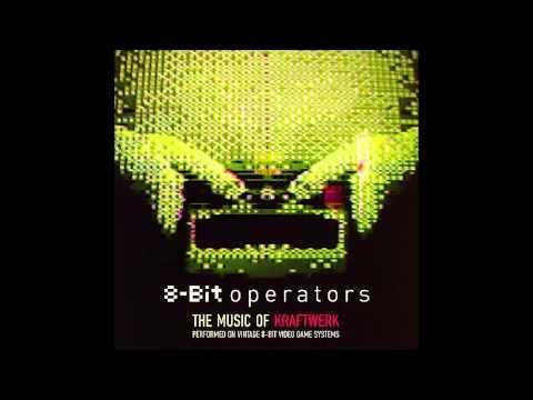 "v.a.""8-bit-operators""(2007).track-03:-covox""computer-love"""