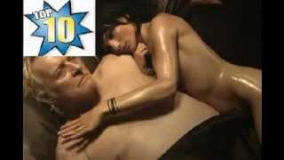 Top ten movies Nov 2013   Video Dailymotion