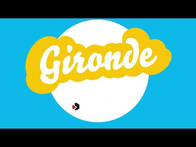 Gironde Mag - Wanted Café